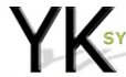YK Systems